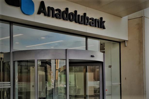 Anadolubank Günlük Para Çekme Limiti 2018