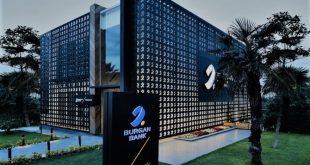 Burgan Bank Günlük Para Çekme Limiti 2018