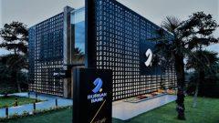 Burgan Bank Hafta Sonu Açık Mı?, Burgan Bank Çalışma Saatleri – Mesai Saatleri