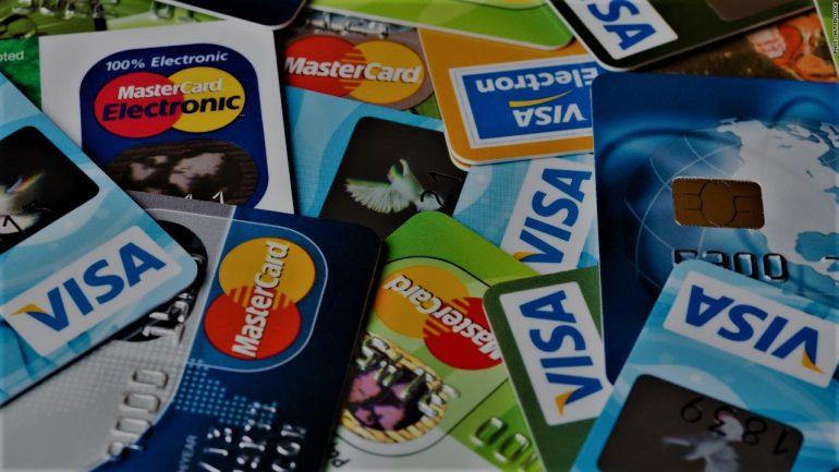 Cepten Kredi Kartı Başvurusu, Telefondan Mobilden Kredi Kartı Başvurusu Yapma