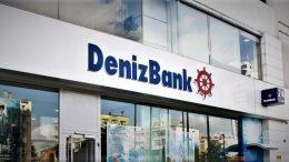 Denizbank Bankamatikte Param Kaldı Ne Yapmalıyım