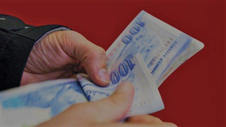 Düşük Faizli İhtiyaç Kredisi, En Uygun Kredi Hesaplama