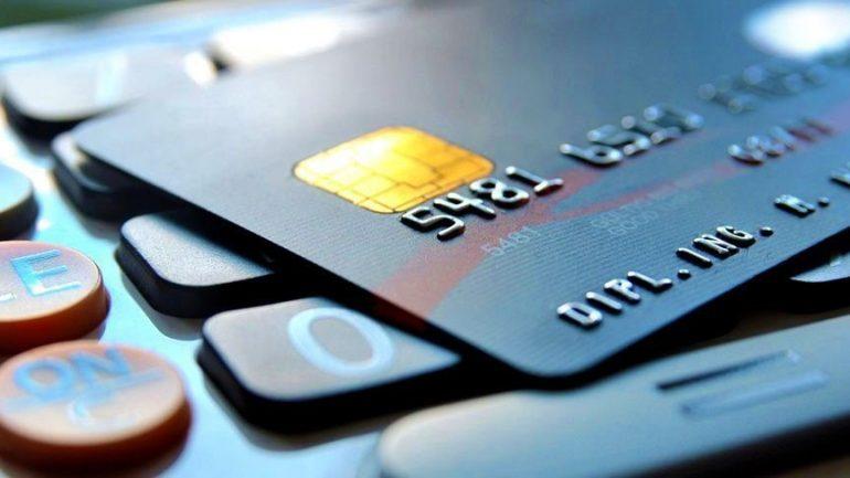 En Kolay Kredi Kartı Veren Banka, Kesin Kredi Veren Banka Listesi