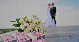 Faizsiz Evlilik Kredisi