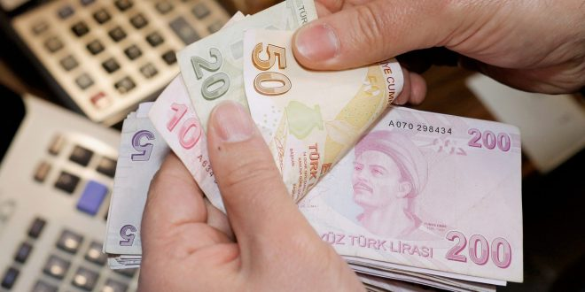 Faizsiz Kredi Veren Bankalar