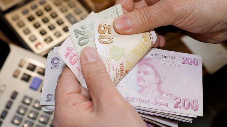 Faizsiz Kredi Veren Bankalar, Faizsiz Kredi Sağlayan Yerler
