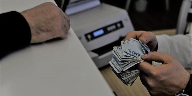 Gelir Belgesiz Kredi Veren Bankalar