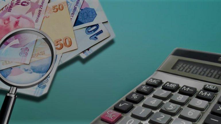 Hızlı Kredi Veren Bankalar, Sicilim Bozuk Hangi Banka Kredi Verir