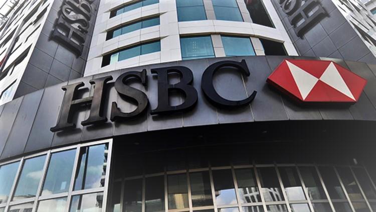 HSBC Günlük Para Çekme Limiti 2018