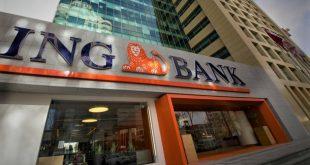 ING Bank Günlük Para Çekme Limiti 2018