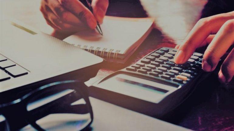Kolay Kredi Veren Bankalar, En Kolay Kredi Veren Bankalar 2019