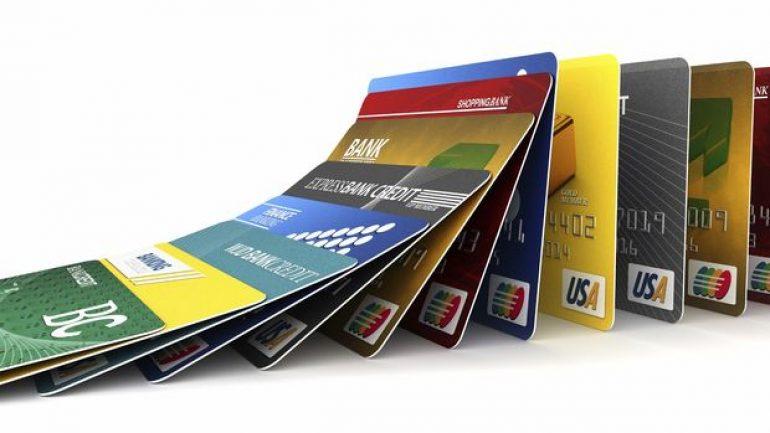 Kredi Kartı Başvurusu Kredi Notunu Etkiler Mi?, Kredi Kartını Kapatmak Kredi Notunu Düşürür Mü?
