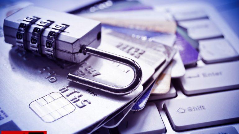Kredi Notu Düşüklere Kredi Veren Bankalar, Kredi Notu 0 Olana Kredi Veren Bankalar