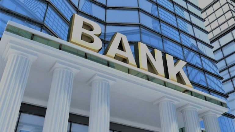 Kredi notuna bakmadan kredi veren bankalar, Kredi sicili bozuk olana kredi veren bankalar hangileri