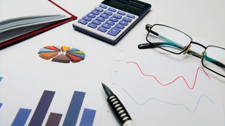 Kredisiz Borç Para, Hangi Banka Kredisiz Borç Para Veriyor?