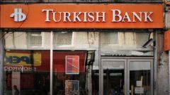 Turkish Bank Günlük Para Çekme Limiti 2020, Türkiye Bank ATM Para Çekme ve Yatırma Limiti