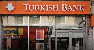 Turkish Bank Günlük Para Çekme Limiti 2018