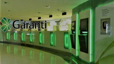 Garanti Bankası Telefon Numarası Değiştirme, Garanti Bankası 0850lili Nosu