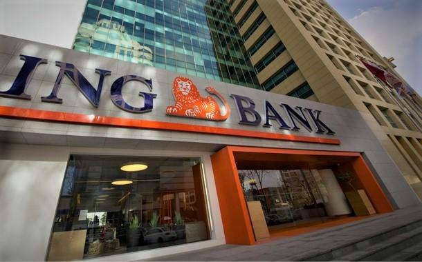 ING Bank Bankamatikte Param Kaldı Ne Yapmalıyım