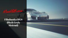 Fibabanka HGS ( Hızlı Geçiş Sistemi), HGS Yükleme ve Ceza Ödeme Sorunları