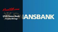 QNB Finansbank Avans Hesap, Ek Hesap ></noscript><img class=