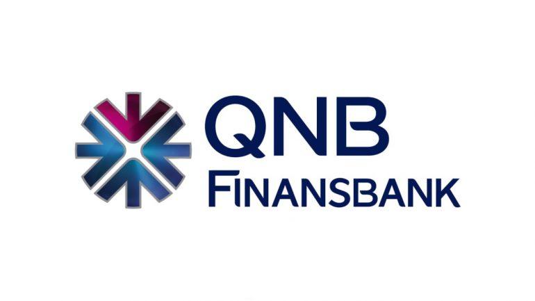 QNB Finansbank Vadeli TL Hesabı Faiz Oranları, QNB Finansbank Mevduat Hesabı