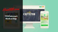 TEB İnternet Bankacılığı, İnternet Şubesi | Türk Ekonomi Bankası – Teb