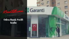 Garanti Bankası Vadeli Dolar Hesabı Faiz Oranları, Mevduat Ürünleri Karşılaştırma