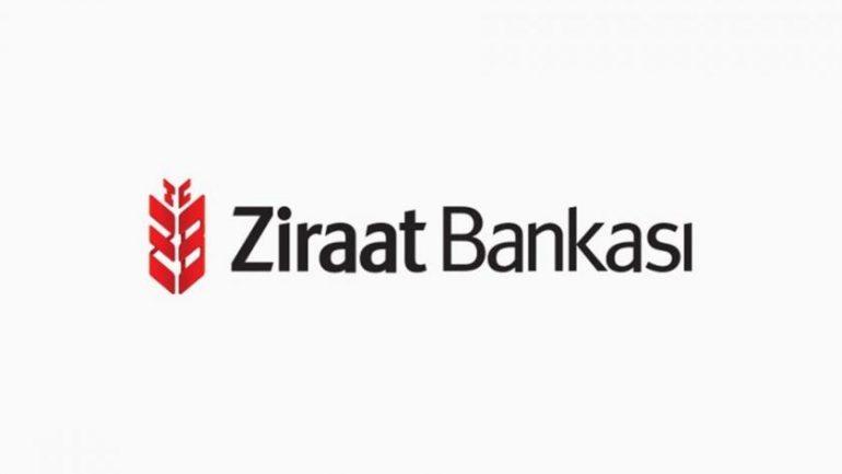 Ziraat Bankası müşteri hizmetleri tel no bağlanma