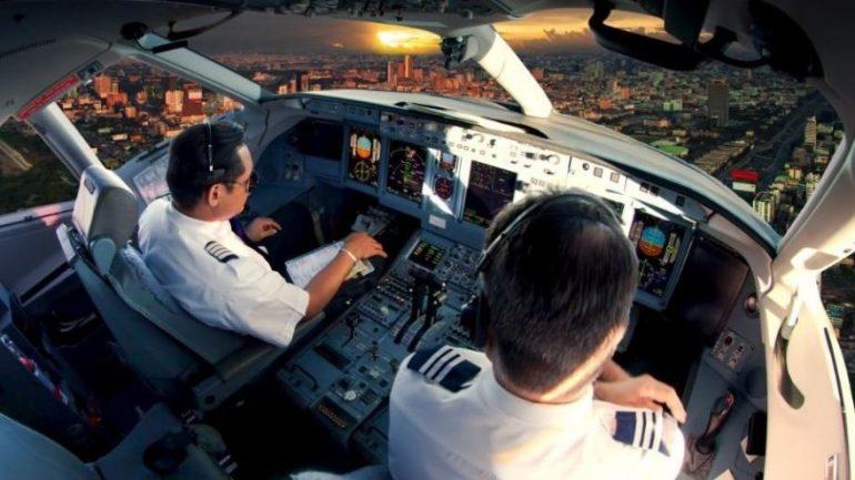 Pegasus personel alımı yapacak! Pegasus pilot alımı başvuru şartları…