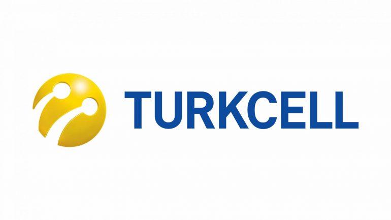 Turkcell Müşteri Hizmetleri Numarası, Turkcell Direk Bağlanma 2020