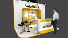 Vakıfbank Müşteri Hizmetleri, Numarası, Direk Bağlanma 2020