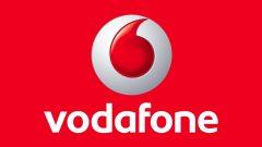 Vodafone Müşteri Hizmetleri, Numarası, Direk Bağlanma 2019
