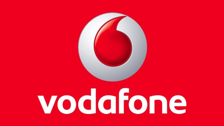 Vodafone Müşteri Hizmetleri, Numarası, Direk Bağlanma 2020