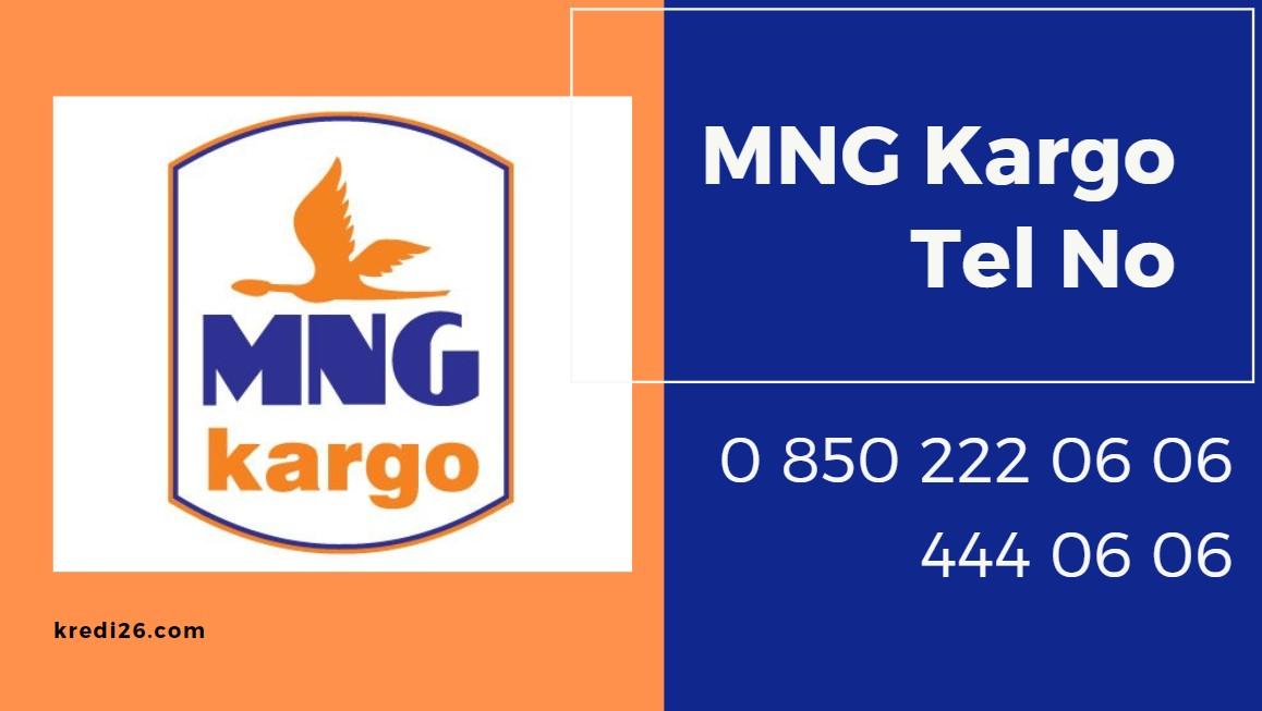 mng kargo tel no, iletişim, telefon numarası, müşteri hizmetleri