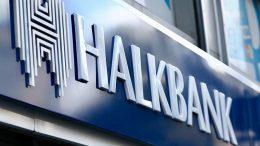 Halkbank Kredi Başvurusu | Halkbankası İhtiyaç Kredisi 2020