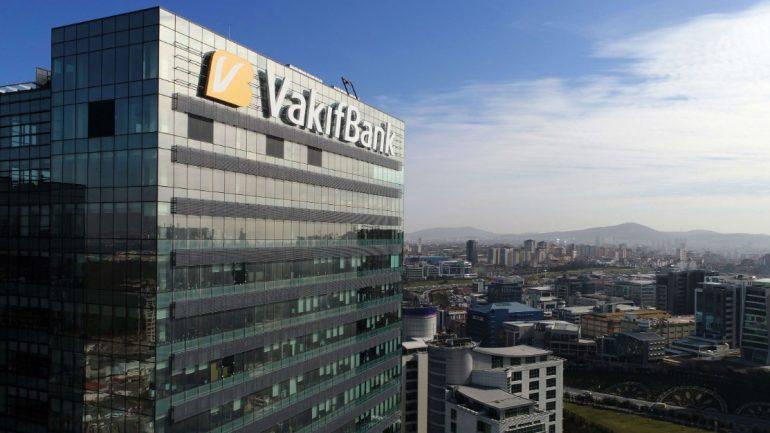 Vakıfbank Kredi Başvurusu | Vakıfbankası İhtiyaç Kredisi 2020