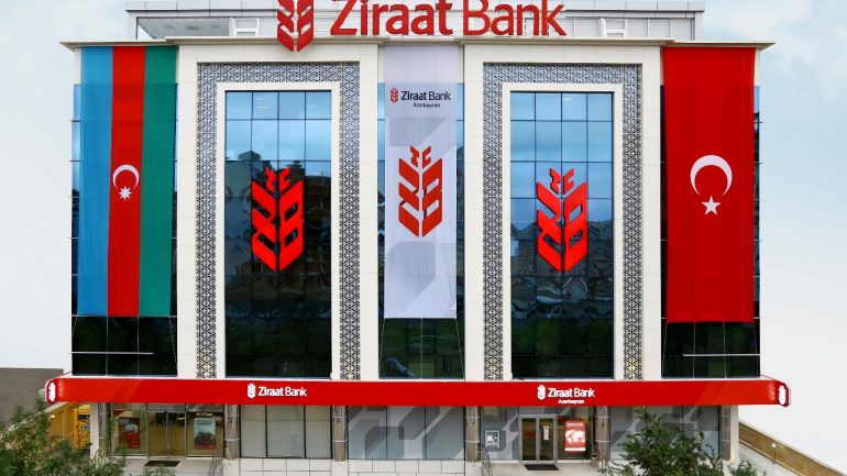 Ziraat Bankası Kredi Başvurusu | Ziraatbank İhtiyaç Kredisi 2020
