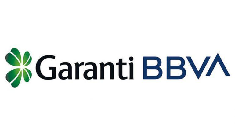 Garanti Kredi Başvurusu | Garanti Bankası İhtiyaç Kredisi 2020