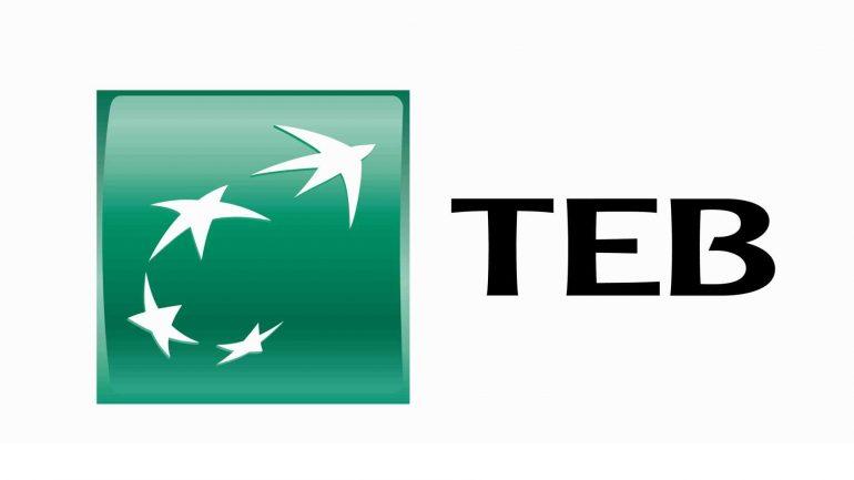 TEB Kredi Başvurusu | Türkiye Ekonomi Bankası İhtiyaç Kredisi 2020