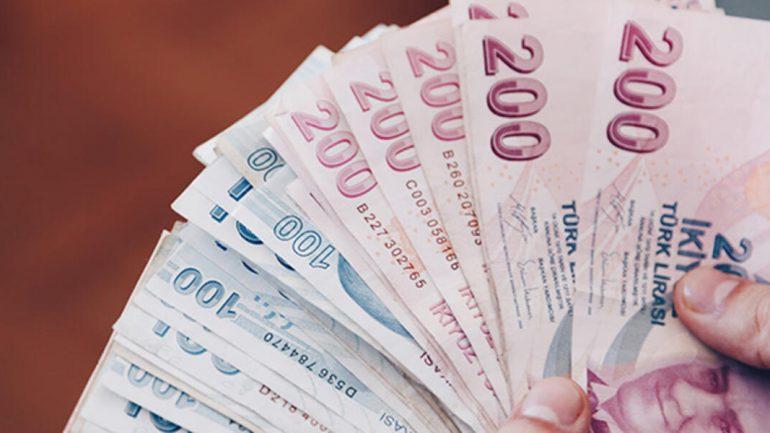 Corona Virüs Desteği Kredisi Veren Bankalar Hangisi? 5000- 7500 ya da 10bin TL Kredi Al, Taksitler Çok Uygun!