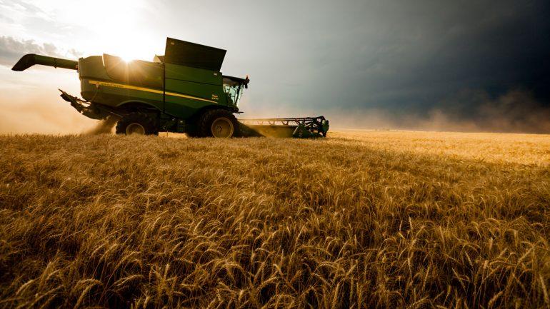 Ülkede Ekilmedik Bir Karış Toprak Kalmamalı