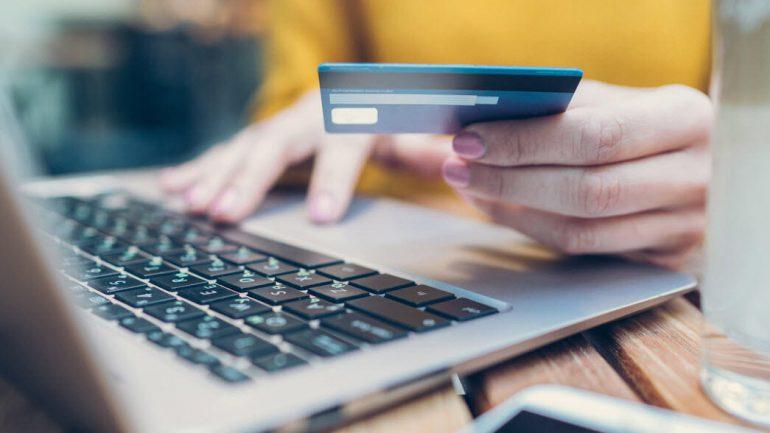 İnternet Alışverişi İçin Bakanlıktan Uyarı Geldi