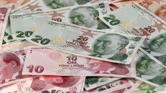 1000 Lira Yardım Ödemeleri 1 Nisan'da Başladı! Kimlere Yardım Gidecek!