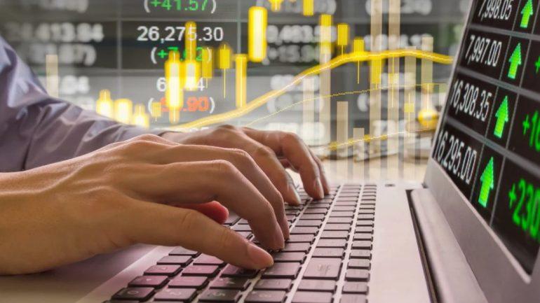 15 Nisan Bugün Piyasalarda Neler Bekleniyor?