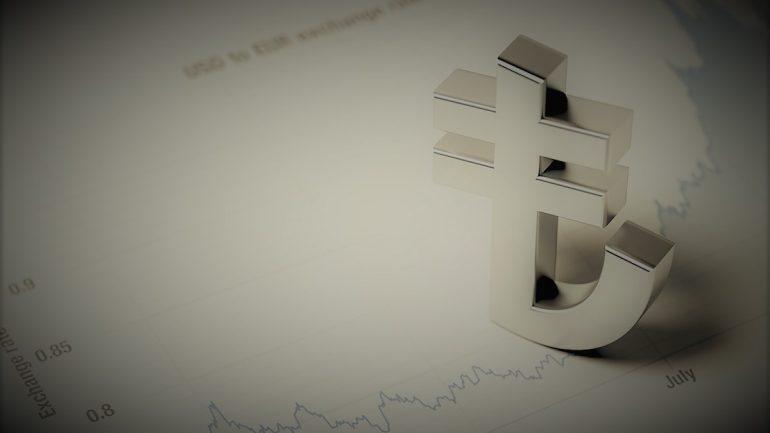 Banka Mevduatlarında Artış