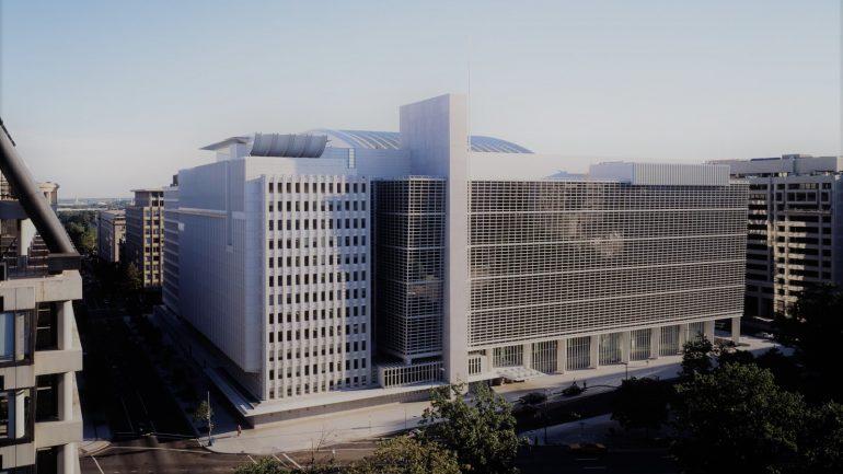 Dünya Bankasından Türkiye'ye 100 Milyon Dolarlık Kredi