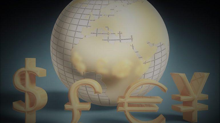 Dünya Ekonomisinin Çıkış Yolları Aranıyor