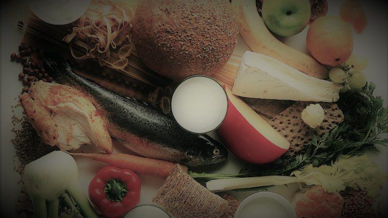 Gıda Ve İçecekte 6 Ay Sıkıntı Yok