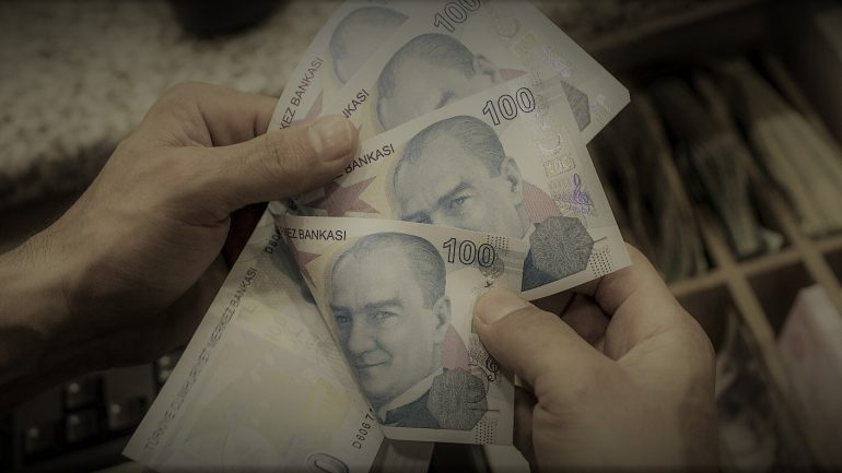 Sürecin Gizli Kahramanları Kamu Bankaları